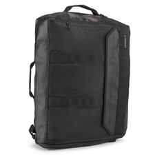 "Wingman 20.9"" Travel Duffel"