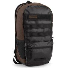 Slate Laptop Backpack
