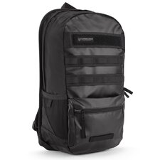 Slate Laptop Backpack