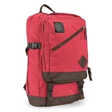 California Haight Laptop Backpack