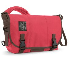 California Golden Gate Messenger Bag