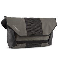Especial Claro Cycling Laptop Messenger Bag