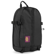 California Telegraph Laptop Backpack