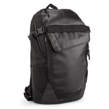 Especial Medio Cycling Laptop Backpack
