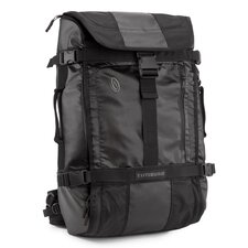 Aviator Travel Backpack