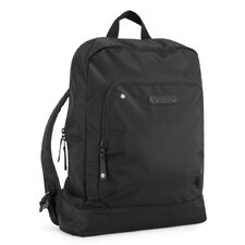 Anza Mini Backpack
