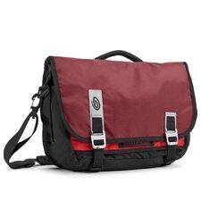 Command Laptop TSA-Friendly Messenger Bag