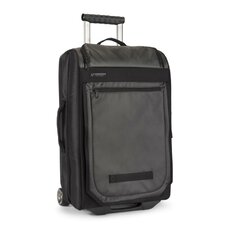 """Copilot 20"""" Suitcase"""