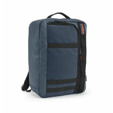 Agent Ace Laptop Backpack Messenger Bag