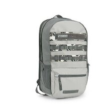 Agent Laptop Backpack