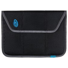 Extra Small Envelope Sleeve for the NEW iPad, iPad2