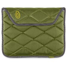 <strong>Timbuk2</strong> Extra Small Plush Sleeve
