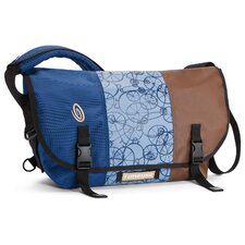Classic Bike Messenger Bag