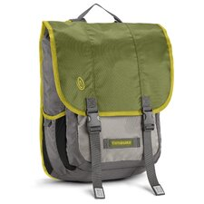 <strong>Timbuk2</strong> Small Swig Laptop Backpack