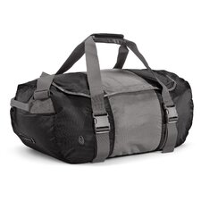 "25"" Medium BFD Duffel"