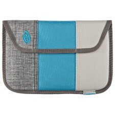 Kindle Fire Envelope Sleeve