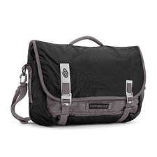 Large Command Laptop TSA-Friendly Messenger
