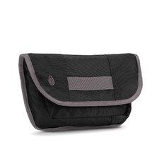 Rump Roast Bag