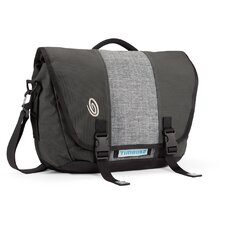 Small Commute Laptop TSA-Friendly Messenger Bag