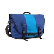 Large Commute Laptop TSA-Friendly Messenger Bag