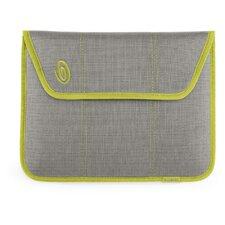 Full-Cycle Envelope Sleeve for the NEW iPad and iPad 2