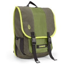 <strong>Timbuk2</strong> Swig Laptop Backpack