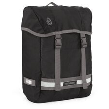 <strong>Timbuk2</strong> Yield Pannier Sport Bag