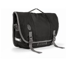 Shift Pannier Sport Bag