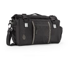 Hunchback Rack Trunk Bag