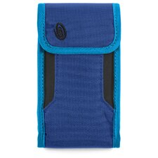 <strong>Timbuk2</strong> 3 Way Accessory Case