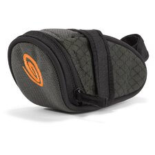 <strong>Timbuk2</strong> Bike Seat Pack