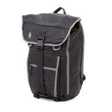 Medium Phoenix Cycling Backpack