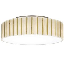 "14.5"" Recesso Galleria Recessed Light Shade"