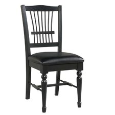 Sydney Sheafback Side Chair (Set of 2)