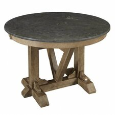 West Valley Dining Table