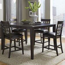 Bristol Point Dining Table