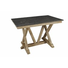 West Valley Dining Table Base