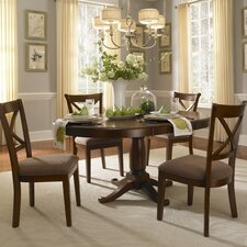 Desoto 5 Piece Dining Set