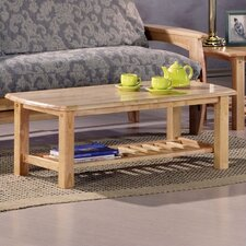 Standard Corona Coffee Table