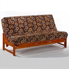 Standard Eureka Futon Chair Set
