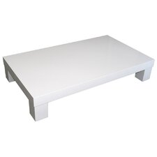 Kobe Rectangular Coffee Table