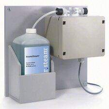 Aromasteam Aroma System