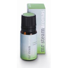 10ml Evergreen Essential Oil