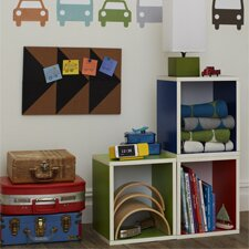 Kids & Baby Décor