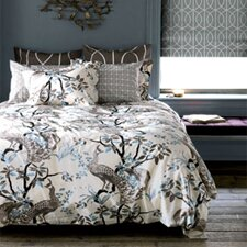 Duvet Sets & Covers