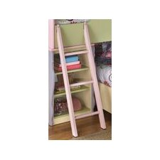 Doll House Loft Ladder