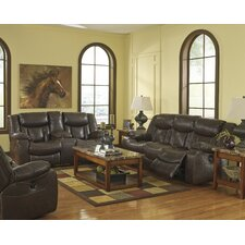 Chapman Living Room Collection