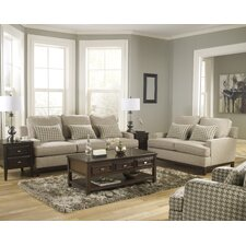 Avilla Living Room Collection