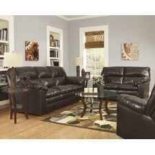 Cloverton Living Room Collection