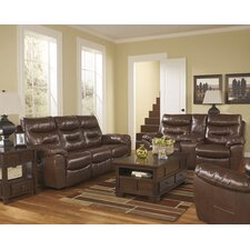 <strong>Signature Design by Ashley</strong> Herndon Living Room Collection